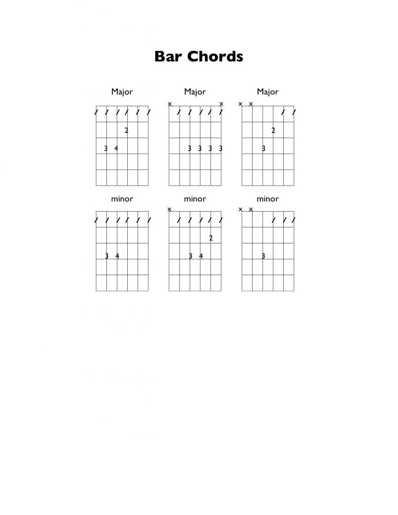 Bar-Chords-1
