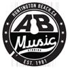 AB Music